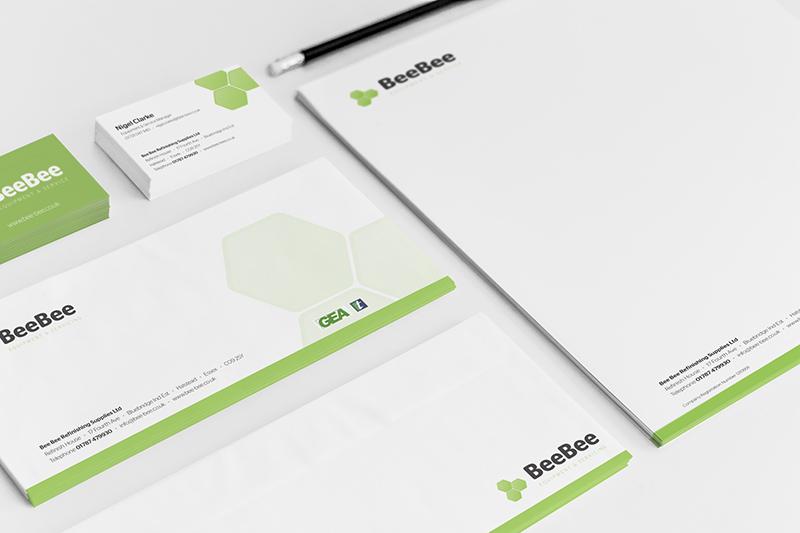 Stationery_design_essex
