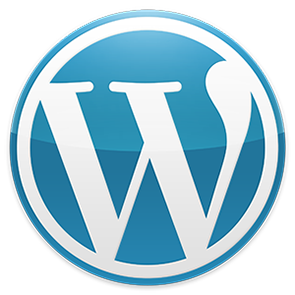 Wordpress_website design services suffolk