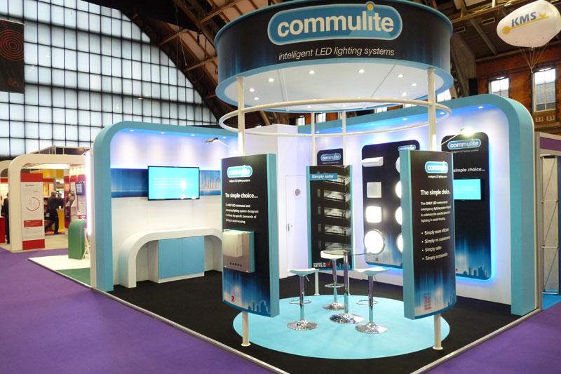 exhibition-stand-design-4