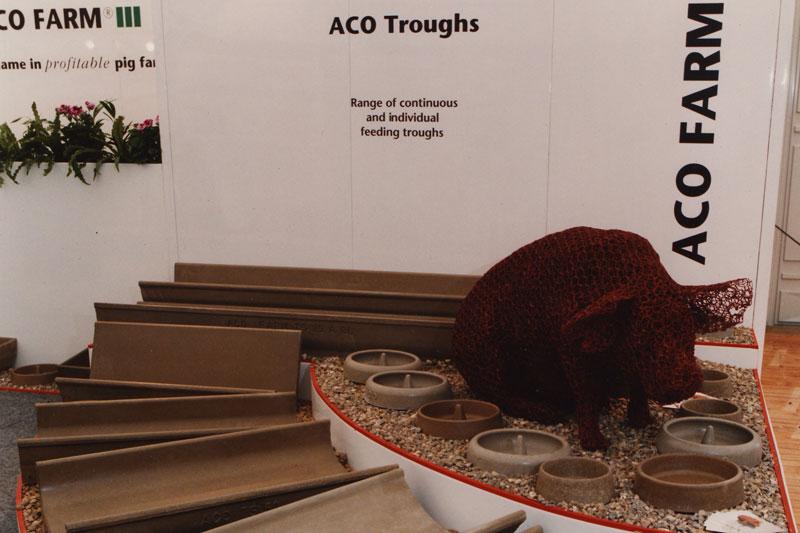 exhibition-stand-design-5