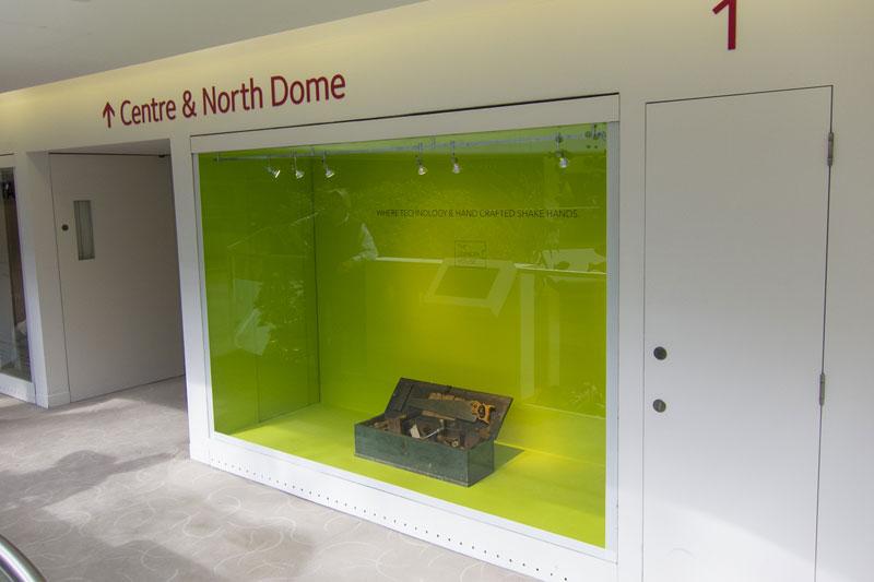 exhibition-stand-design-6