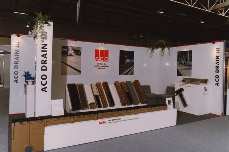 exhibition-stand-design-7