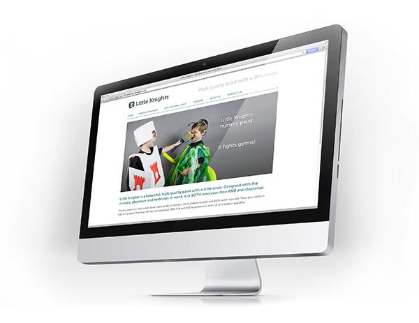 great website design sudbury