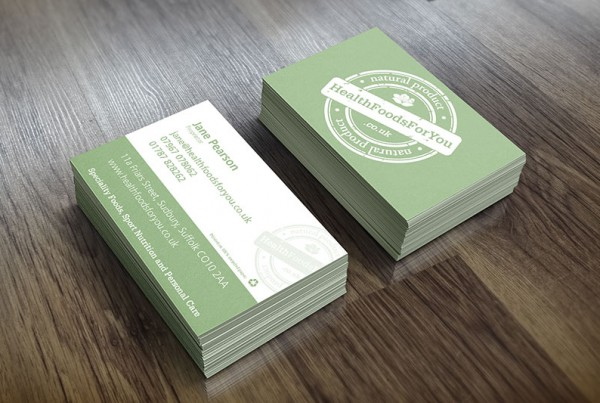 business_card_design