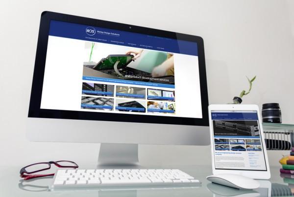 Desktop-Mockup