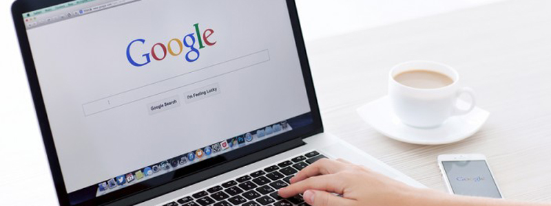 Outdated SEO techniques people still think work