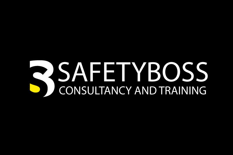 Safetyboss logo