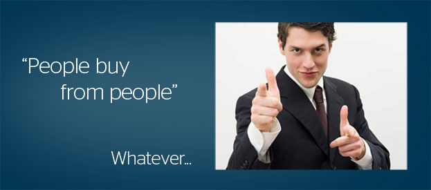 people-buy-from-people