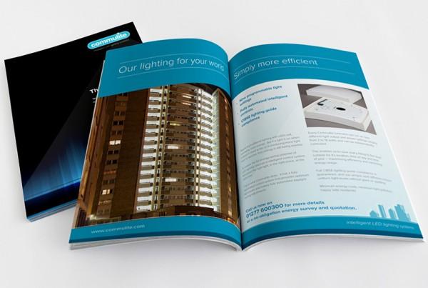 brochure_design